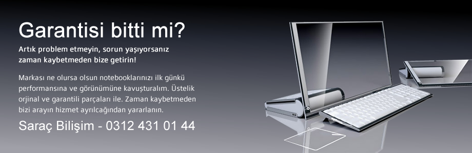 Ankara Laptop Tamiri Rotating Header Image